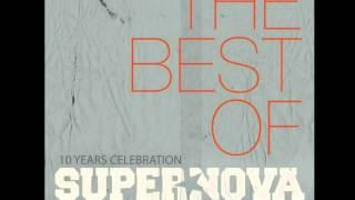 Morning's vibrations - Supernova f.Ranieri