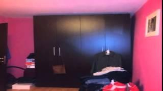 preview picture of video 'Appartamento in Vendita da Privato - borgo della vittoria 19, Pescia'