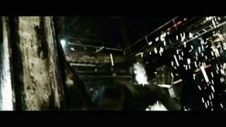 Terminator Salvation: The Future Begins Trailer Image