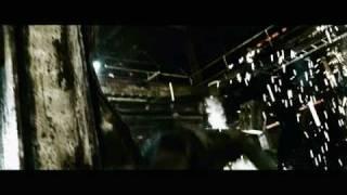 Terminator Salvation (2009) Video