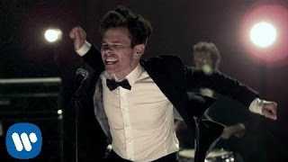 Fun. - We Are Young (Featuring Janelle Monáe) video