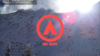 Phaeleh - The Cold in You (ft. Soundmouse) [HD 1080p]