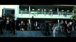 Trailer of Live Free or Die Hard (2007)