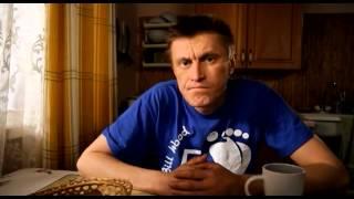 """11_Д.Никулин в скетчкоме """"Онлайн"""""""