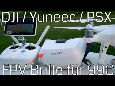 fpv-brille-für-dji--yuneec-drohnen-und-konsolen-für-nur-99€--inkl-gewinnspiel