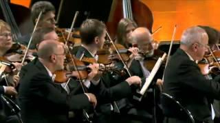 Elgar - Enigma Variations, Op 36 - Temirkanov