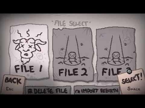 Let's Play Minecraft #19f [Deutsch] [HD] - Higinio Uriarte