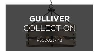 video: Gulliver_P500023-143