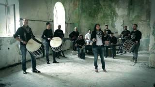 Gourban se son to theleman by Babis Kemanetzidis & Pela Nikolaidou   (new mp3 clip 2011)