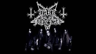 Dark Funeral - Dark Are The Paths To Eternity