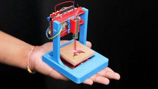 3 Creative Ideas From Arduino