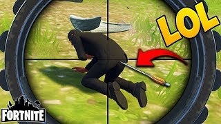 What's up guys, back with Episode 133 of our Fortnite Fails & Funny Moments! In todays we have put together some of the funniest Fortnite moments including wtf moments to funny fails! Can we smash 25,000 likes for episode 132 tomorrow!? Subscribe & join the road to 5Mil subs - https://goo.gl/9g7jnm  Here's Episode 132 of Fortnite Funny Fails, WTF Moments & Epic Kills if you haven't seen it! https://www.youtube.com/watch?v=yl0NTr7v-Hc -  Thanks to everyone who was a part of todays video. You can find these awesome people below for more amazing Fortnite content:  Endjui - https://www.youtube.com/user/EndjuiProductions (Last clip) Molenberghs jens ShulerB 23 Yung Watsin John graham - https://www.youtube.com/channel/UCu2dl91CdiQelOsVI_ZWEGA Cam Pober - https://www.youtube.com/channel/UCn54LonNyU27YgCNZjQn59w Noizey - https://www.youtube.com/channel/UCVvIUscezXgCDM35rY1fAww MitchyOT - https://www.youtube.com/channel/UCjTdMEJhhKAKIeubPl_c9Sw xiKingPyro - https://www.youtube.com/channel/UCVDDLEMAD6zwD41h2xlQyvQ vKyroSN1 - https://www.youtube.com/channel/UCuWPrSti1b10mCRASC1euBw Yoitsjosh 404 - https://www.youtube.com/channel/UCcUX2nwxN5_AfVNHdcbtOIQ BrocKaaX - https://www.youtube.com/channel/UCinX0ljAtaKKno5UCTyFLeQ Skillumibati971 - https://www.youtube.com/channel/UClzetM8j9WKIpANttDcSlrw SOARy - https://www.youtube.com/channel/UCKRuWABDPxQdsu7sTkSfhrw Keane Devlin - https://www.youtube.com/channel/UC1siiwscpc9aom82O4OQBRw Chair - https://www.youtube.com/channel/UCQoA9cRuwWCPl1D4X6ZM1wA Broc Worcester - https://www.youtube.com/channel/UCRKH_fJoszeUxucesKKJg7g DeanLdn_x - https://www.youtube.com/channel/UCcI0CNnNFNz0oWqYupYGjuw LLud - https://www.youtube.com/channel/UC0GAE6R2IrYs9j9POnYZ-6A Charlez Julius - https://www.youtube.com/channel/UCsMQPZeAgwRTvnYHUOWN2tA I'm William - https://www.youtube.com/channel/UCqnGRiRrLUnSMkdY8YckwzQ Fait - https://www.youtube.com/channel/UC8JSgH-ZwRIiJGdZ4AXHtcg BalisticGleam - https://www.youtube.com/channel/UCQ3HFToBifWBtxAmAaf07rw Thean