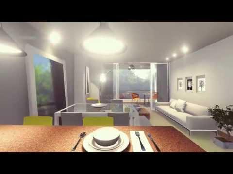 Apartamentos, Venta, El Refugio - $275.000.000