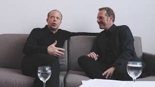 Law of attraction and how it really works / Dr Joe Dispenza & Norman Graeter