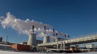 Необходимая документация для безопасной эксплуатации тепловых энергоустановок
