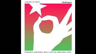 Jaques Le Noir   Ustica (Original Mix)