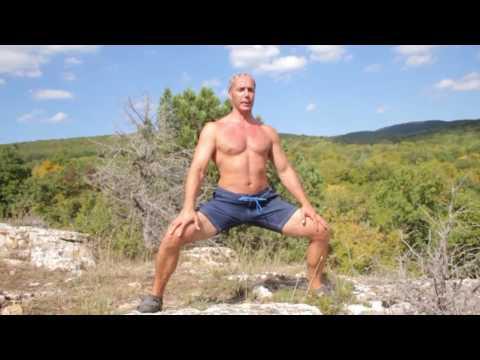 Космоэнергетика лечение простатита