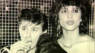 BBC - Wild Boys: The Story of Duran Duran (2000) (480p)