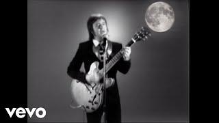Aullando a la Luna - Chetes  (Video)