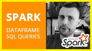 Spark DataFrame SQL Queries with SelectExpr ❌PySpark Tutorial