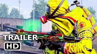 huge update h1z1 battle royale - 免费在线视频最佳电影电视节目