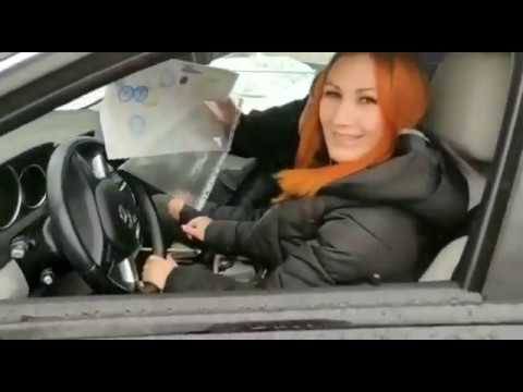 Mercedes-benz  в рассрочку без переплат  по программе #ПКБлаго