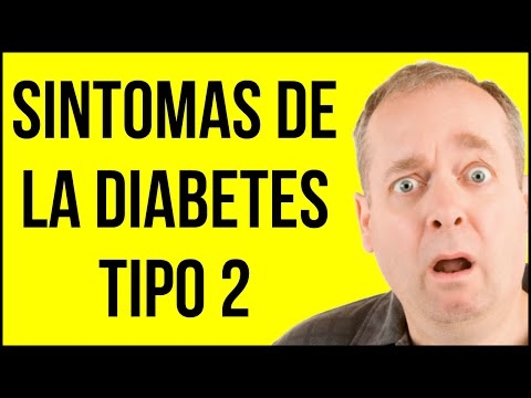 Particiones nueces para la diabetes tipo 2