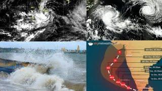 okhi cayclon - Today Live Okhi vavajodu[cyclone] /See HurricaneSee.