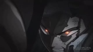anime and games mix mv lose control dubstep amv most popular