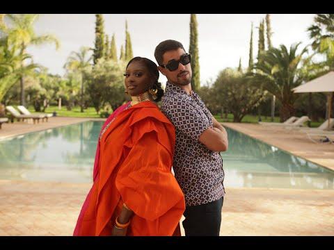 Awa Imani - Je le veux (feat. Lartiste)