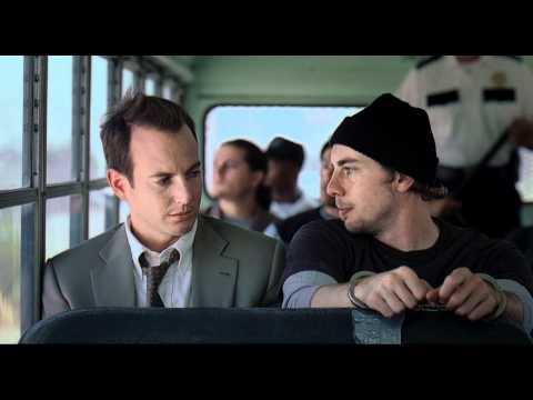 Elokuva: Let's Go to Prison
