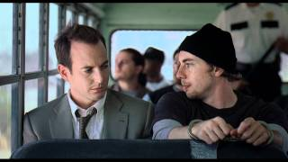 Let's Go to Prison (2006) Video