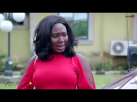 Our Secret Yoruba Movie 2019 Now Showing On Yorubaplus