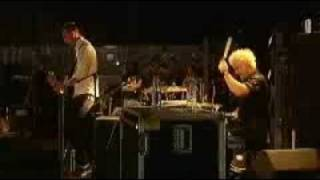 11 Anti-Flag - Die For Your Government (Live@Pukkelpop '08)
