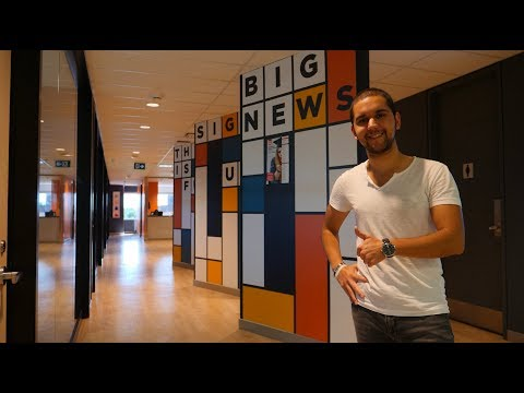 ILAC | Real People, Real Stories: Meet 25-year-old Mert from Turkey