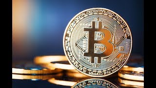 Bitcoin Supply Is Running Out, Crypto Transactions, Decred DEX & What Bear Market?