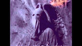 Angel Dust - Freedom Awaits