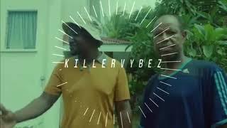 Fireboy Dml  What If I Say(Killervybez Version)