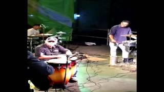 Banda Epokas, Un Verano en nueva york