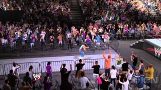wwe-2k16-igns-weekly-roster-reveal-5-mick-foley-bret-hart-jim-neidhart-rikishi-the-nation-a-more