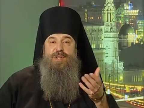 Молитва святого федора ушакова