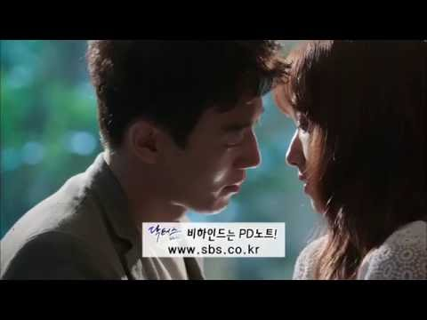Doctors EP 12 Sub Indo and English - Kissing Scene Kim Rae Won, Park Shin Hye