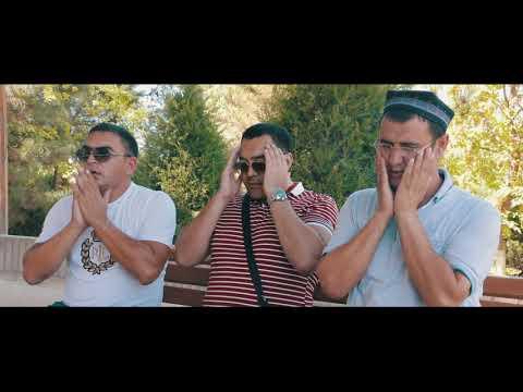 O'ktam Kamalov - Qashqadaryo-Surxondaryo polvonlari