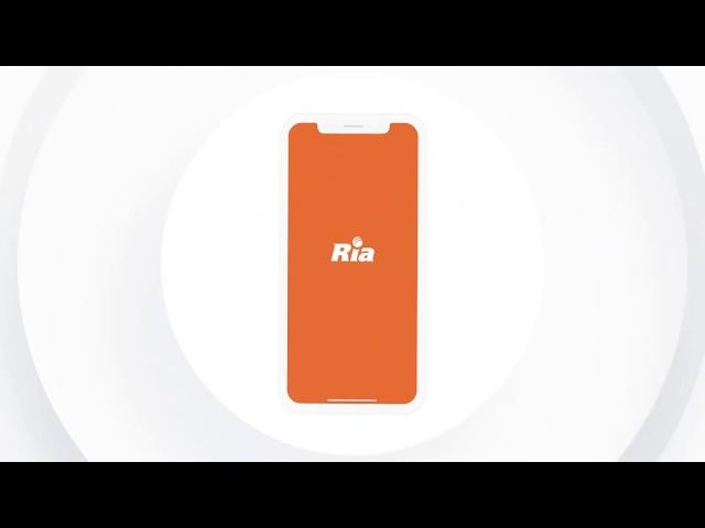 Grooves Compare Ria Money Transfer