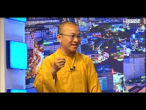 Lễ hội đầu năm dưới cái nhìn Phật giáo