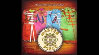 Sgt. Pepper's Lonely Hearts Club Band (Reprise) - The Beats