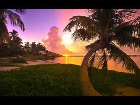 Kyau vs. Albert - Velvet morning (Megara vs. Dj Lee Remix)