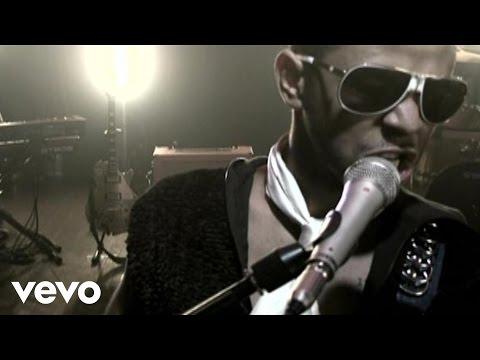 Jamas - Kalimba (Video)