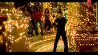Aaja Soniye [Full Song] Mujhse Shaadi Karogi - YouTube