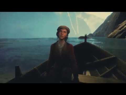Trailer de Draugen